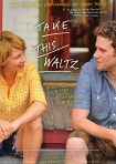 Take-This-Waltz-Plakat