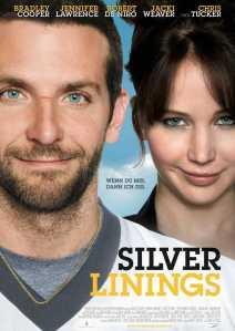 silver-linings-plakat-Silve