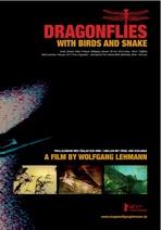 WolfgangLehmann Trollslandor med faglar och orm