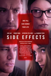 00 SideEffects_Final-Poster