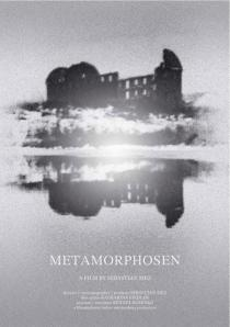 metamorphosen_plakat_450x640