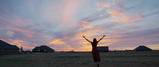 to_the_wonder_terrence_malick_411