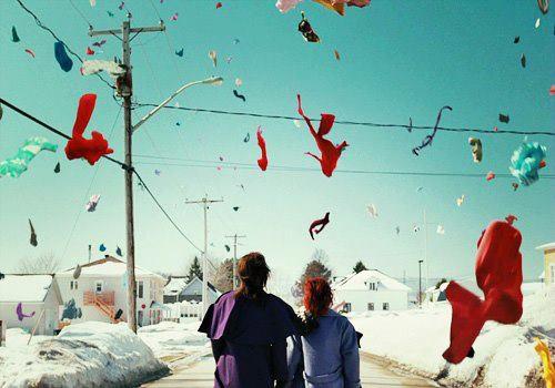 Laurence-Anyways-Xavier-Dolan-2012