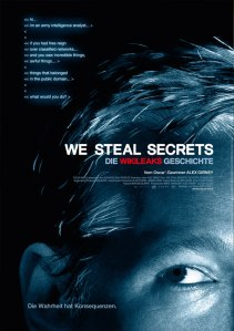 We_Steal_Secrets_Plakat